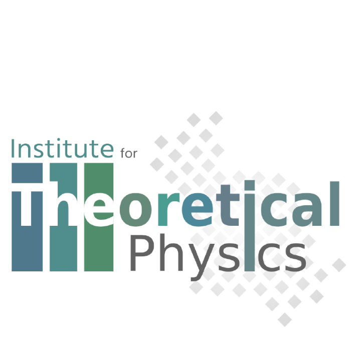 Physics Logo